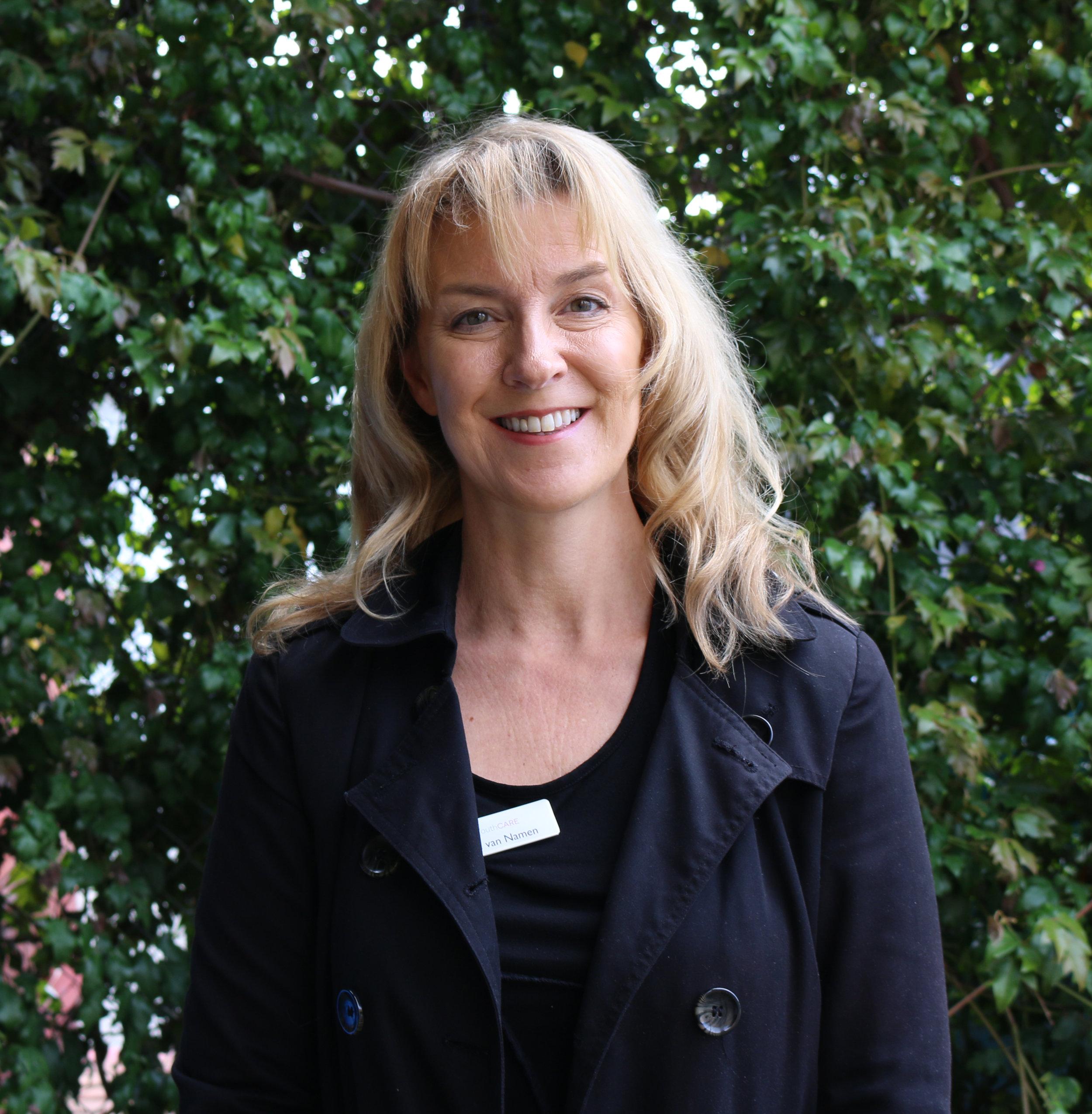 Karen van Namen Headshot.jpg