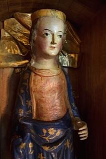 Katharina von Alexandrien-7607.jpg
