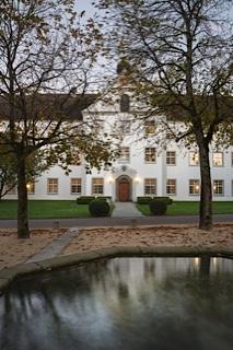Klostereingang_Dämmerung-7440.jpg