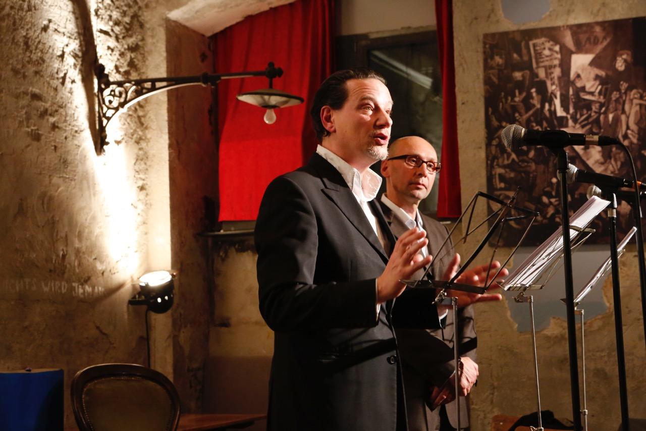 Hugo Ball Brevier_Cabaret Voltaire.jpeg