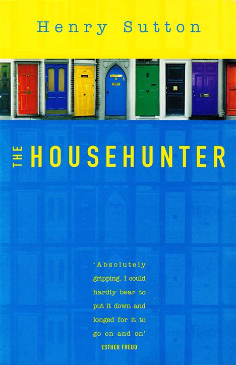 The-Househunter.jpg