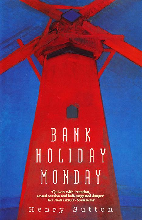 Bank-Holiday-Monday.jpg
