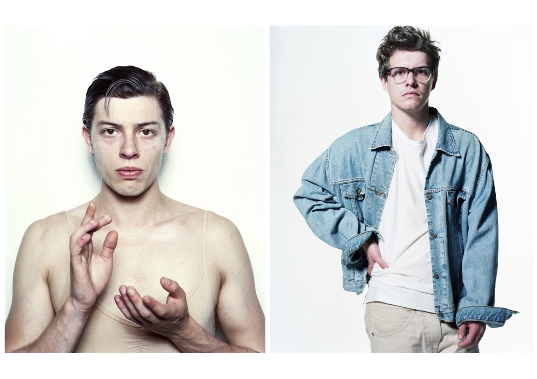 actors5.jpg