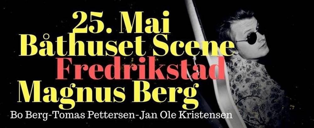 Magnus Berg.jpg