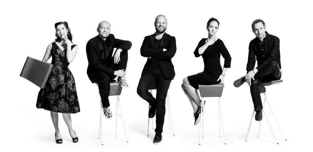The-Real-Group-chairs-Mats-Bäcker_preview.jpg