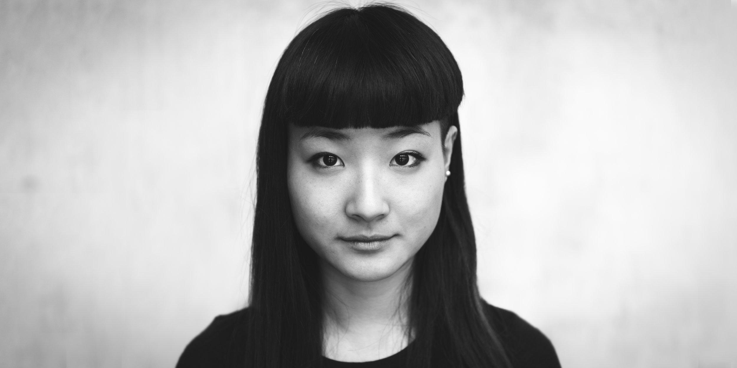 Ayaka Sakurai