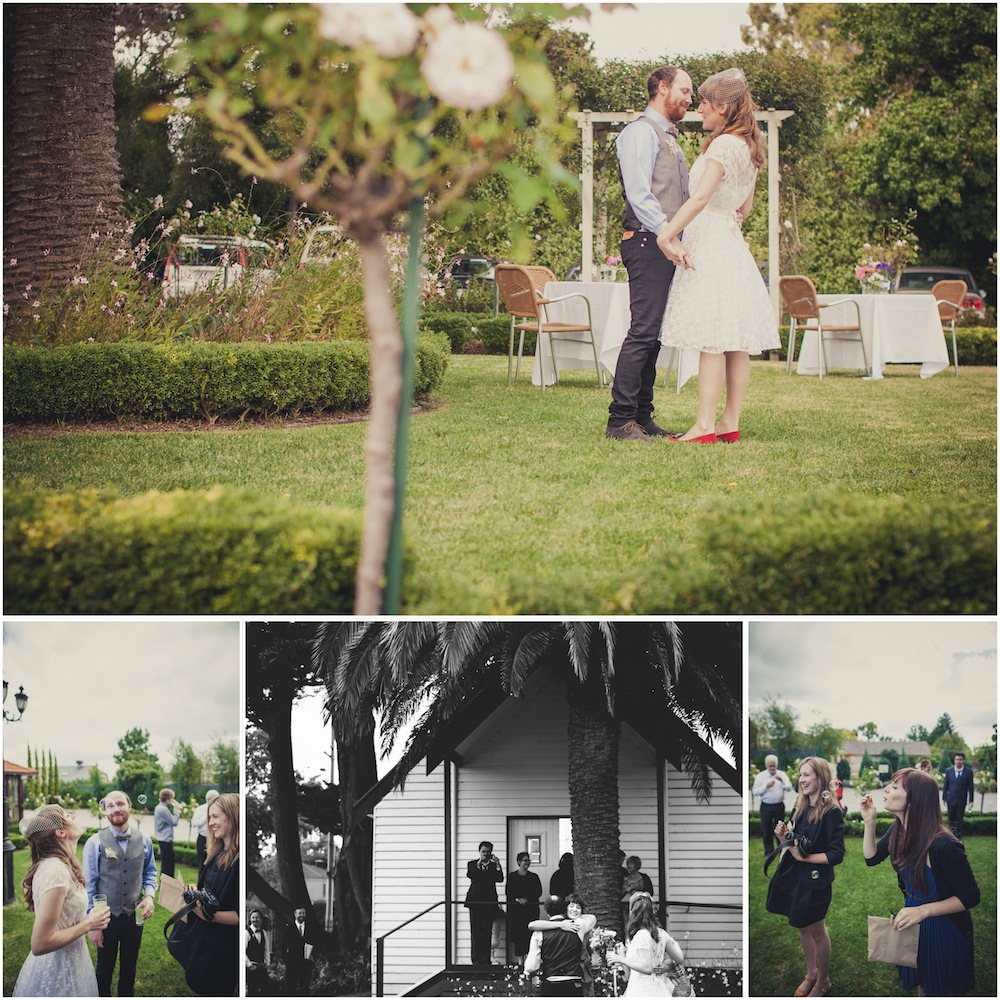 Sharni_&_Ryan_Vintage_Melbourne_Wedding-11