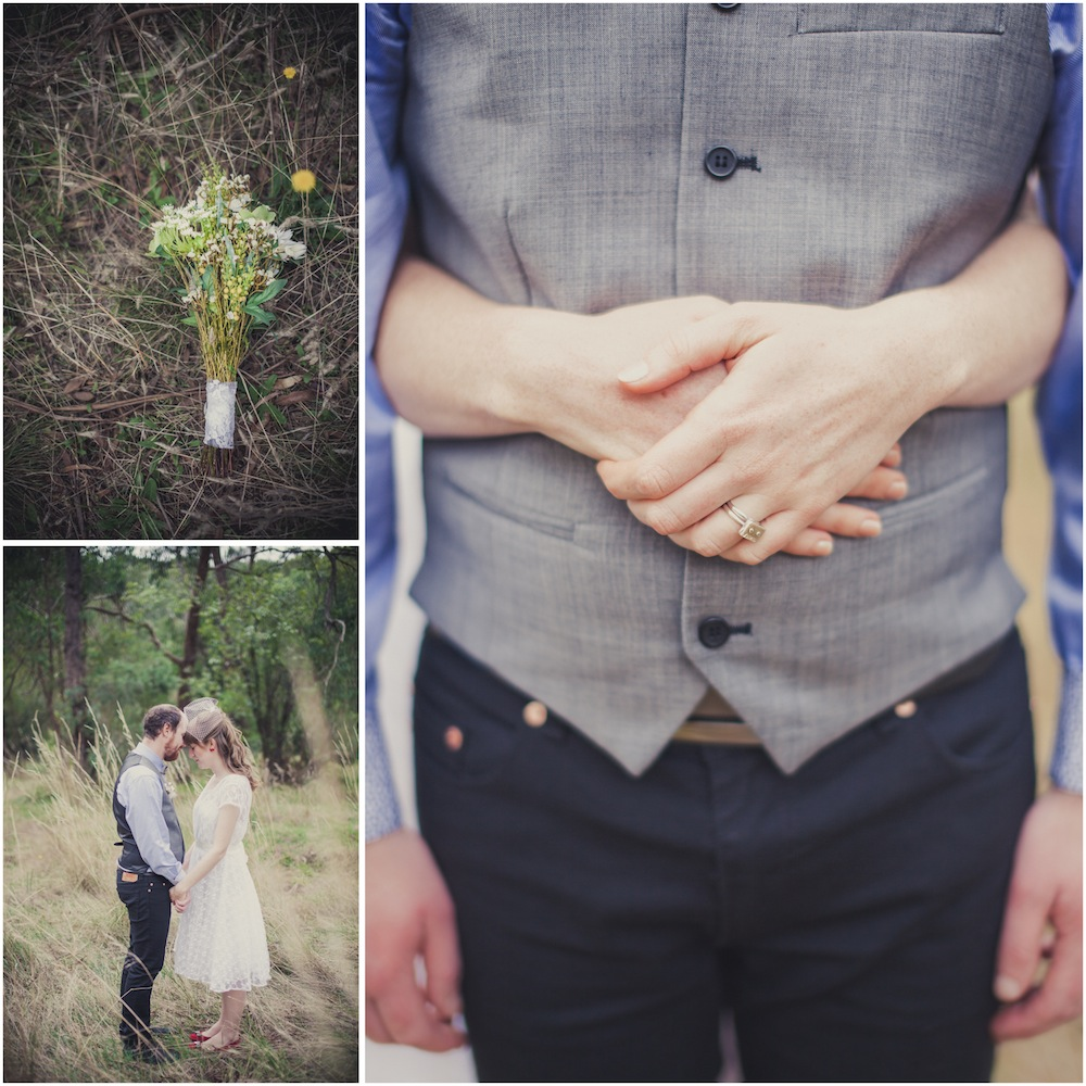 Sharni_&_Ryan_Vintage_Melbourne_Wedding-15