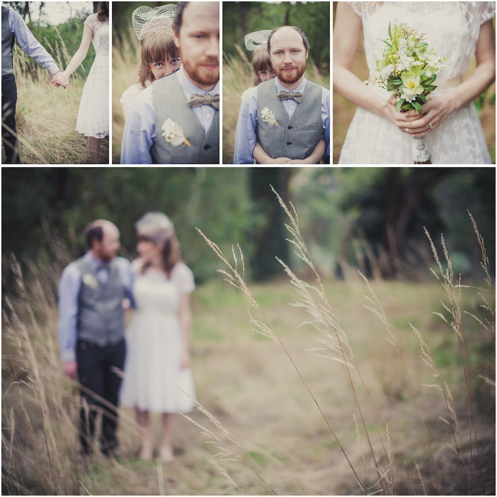 Sharni_&_Ryan_Vintage_Melbourne_Wedding-16