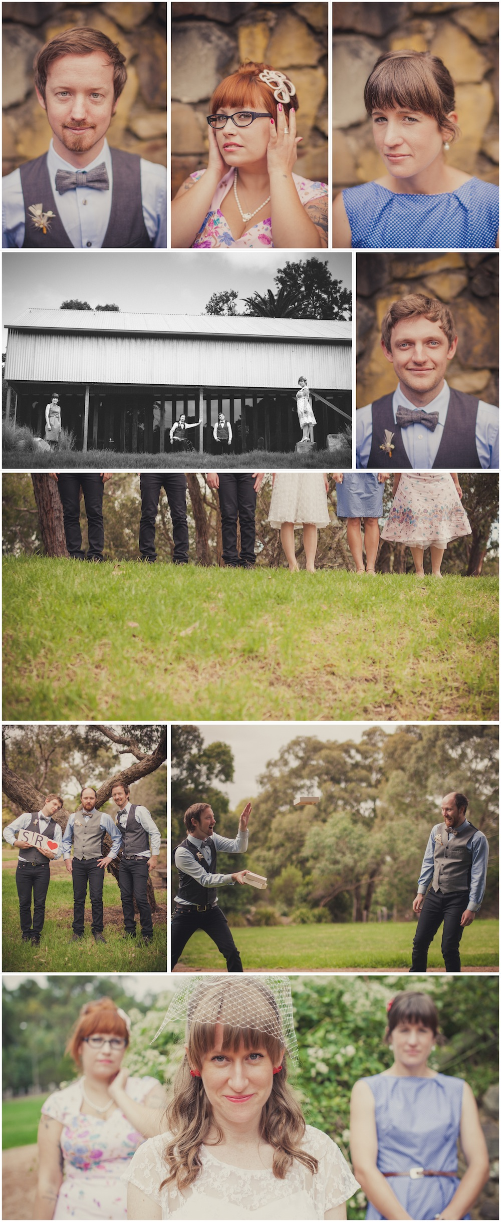 Sharni_&_Ryan_Vintage_Melbourne_Wedding-17
