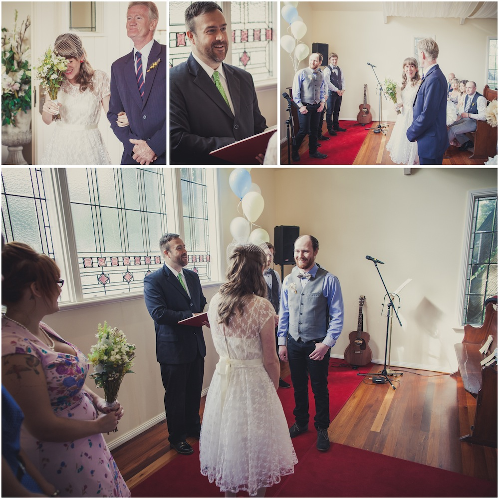 Sharni_&_Ryan_Vintage_Melbourne_Wedding-6