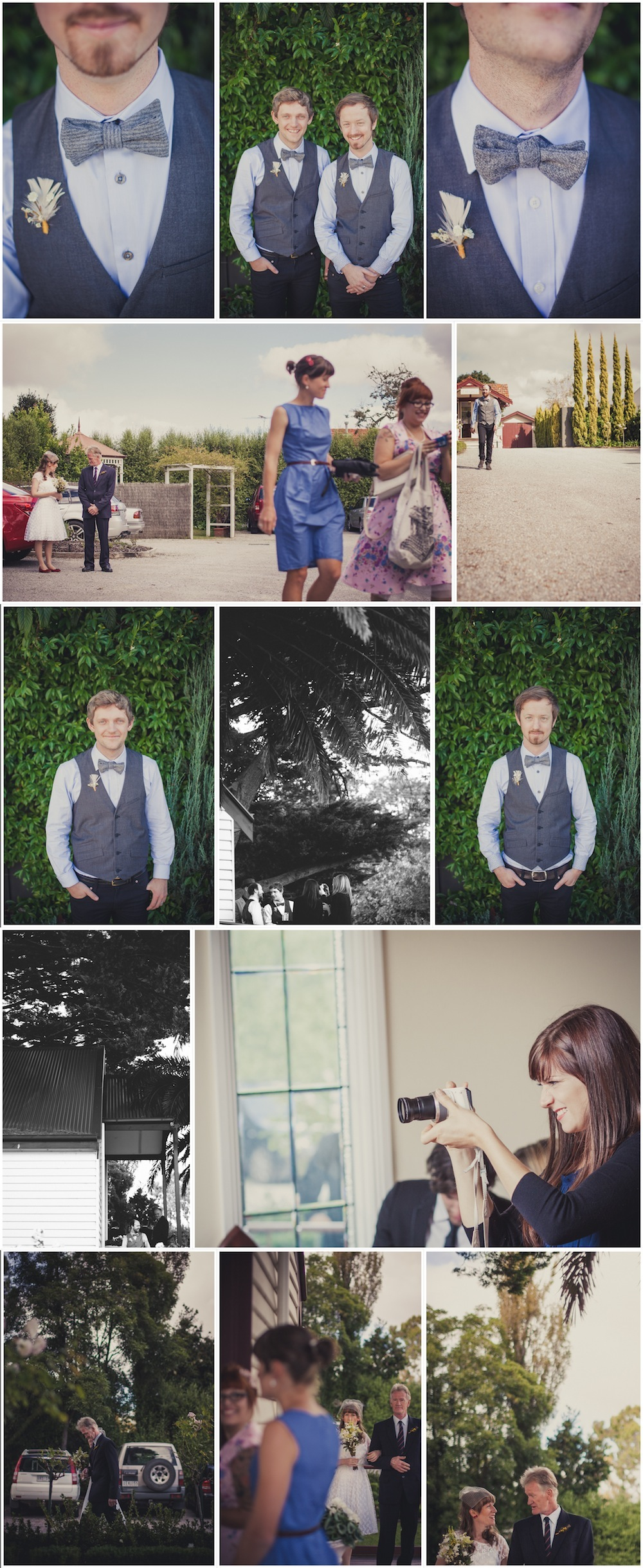 Sharni_&_Ryan_Vintage_Melbourne_Wedding-5