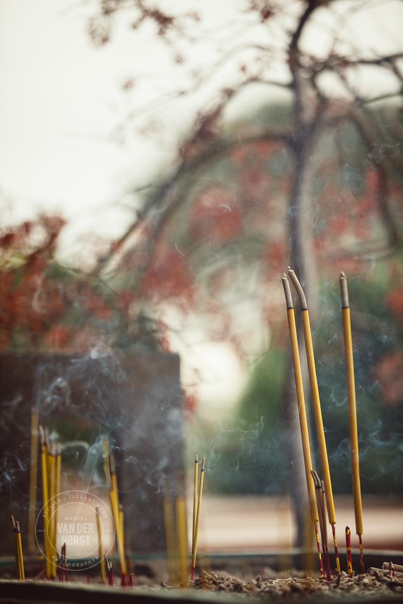 Vietnamese-Buddhist-Blessing-Melbourne-1002.jpg