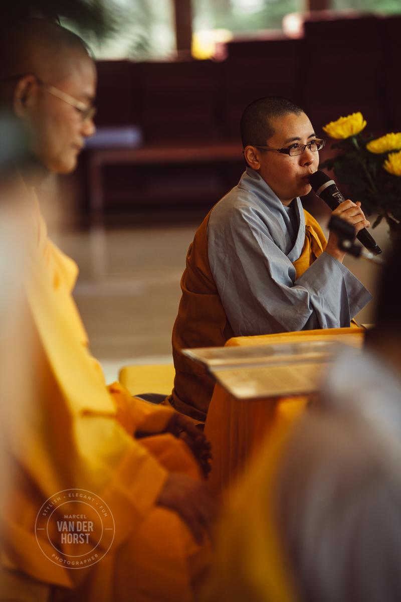 Vietnamese-Buddhist-Blessing-Melbourne-1008.jpg