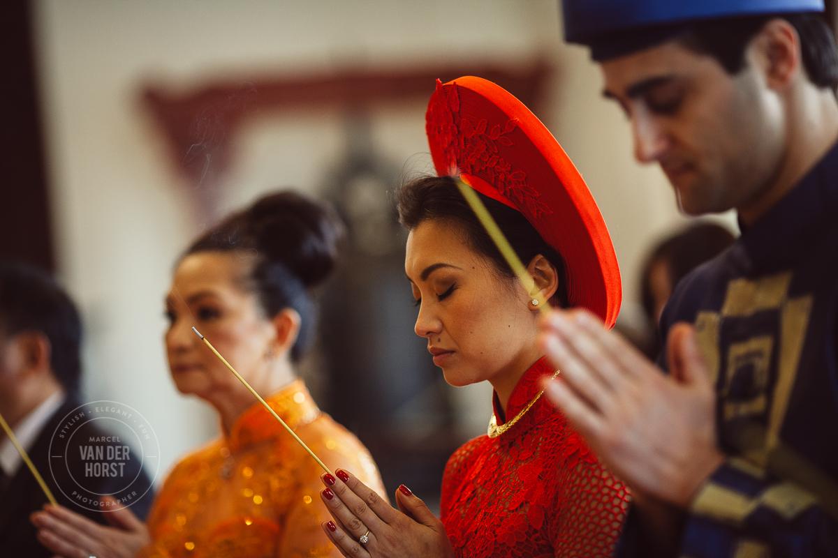 Vietnamese-Buddhist-Blessing-Melbourne-1012.jpg