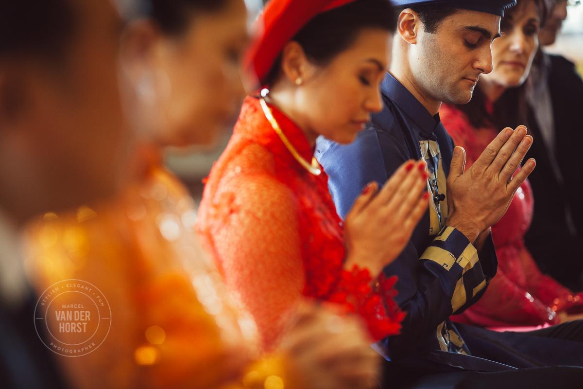 Vietnamese-Buddhist-Blessing-Melbourne-1009.jpg