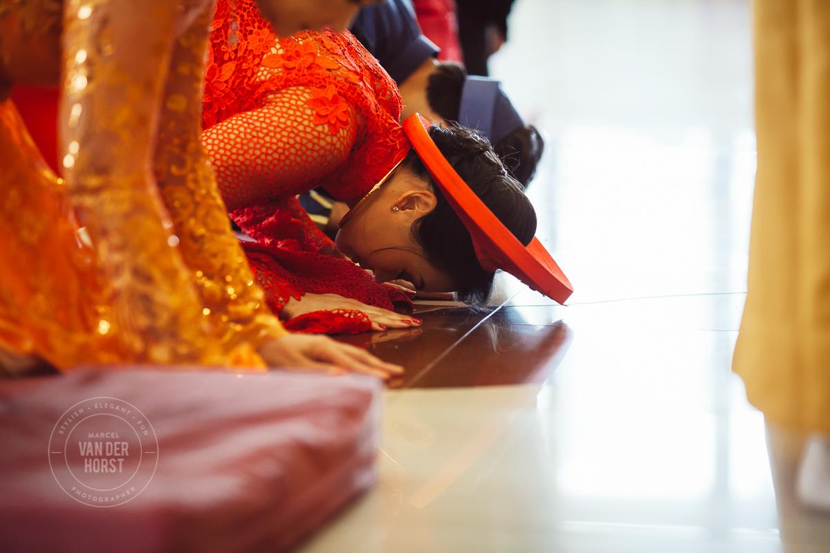 Vietnamese-Buddhist-Blessing-Melbourne-1015.jpg