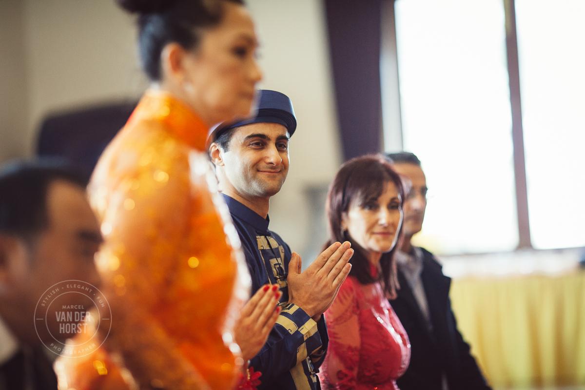 Vietnamese-Buddhist-Blessing-Melbourne-1014.jpg