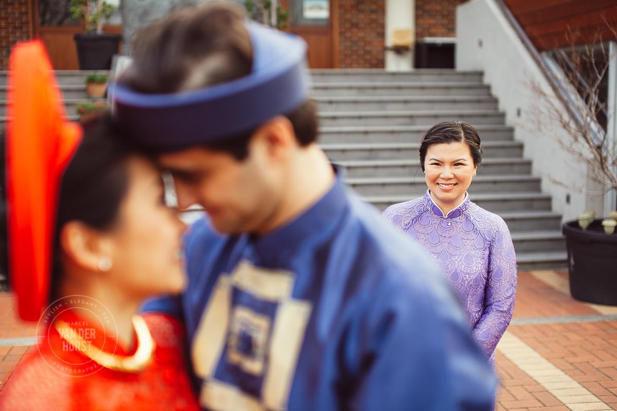 Vietnamese-Buddhist-Blessing-Melbourne-1019.jpg