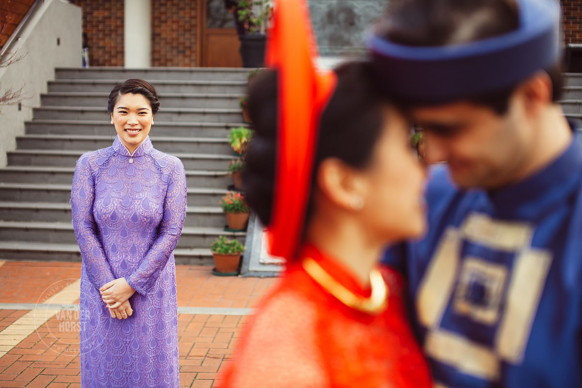 Vietnamese-Buddhist-Blessing-Melbourne-1020.jpg