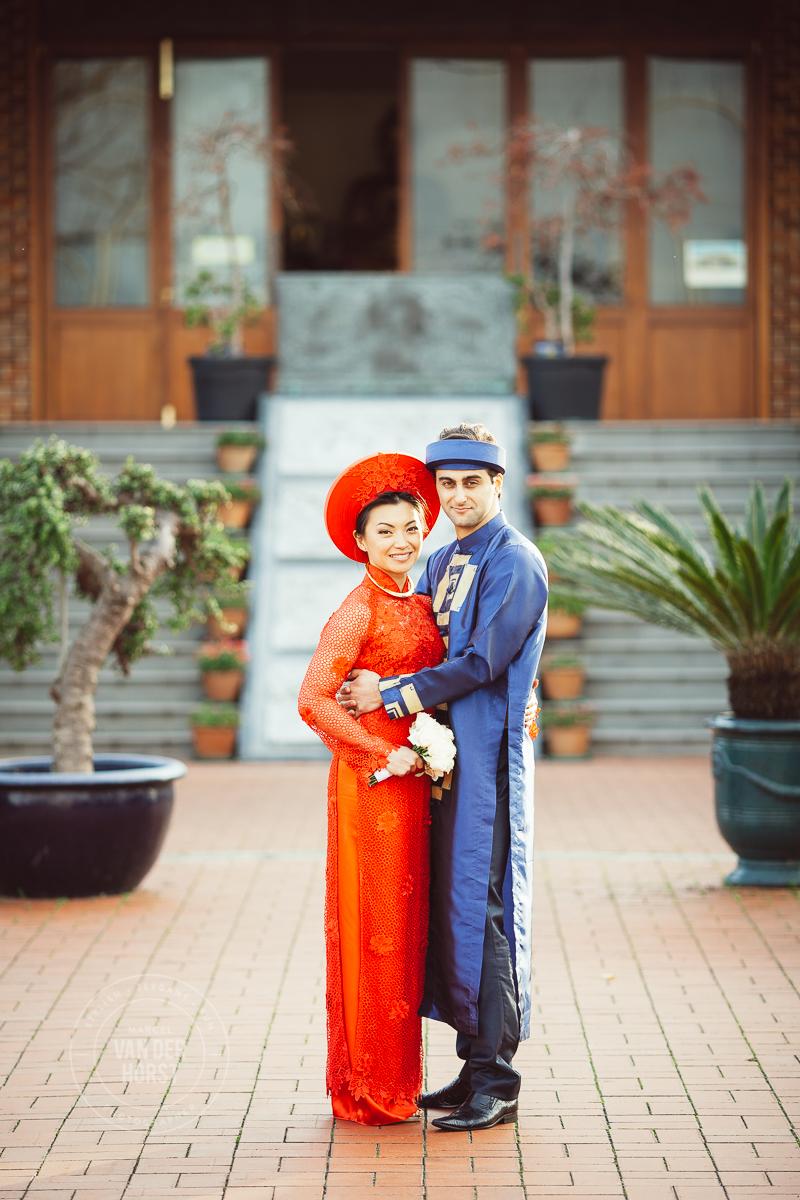 Vietnamese-Buddhist-Blessing-Melbourne-1025.jpg
