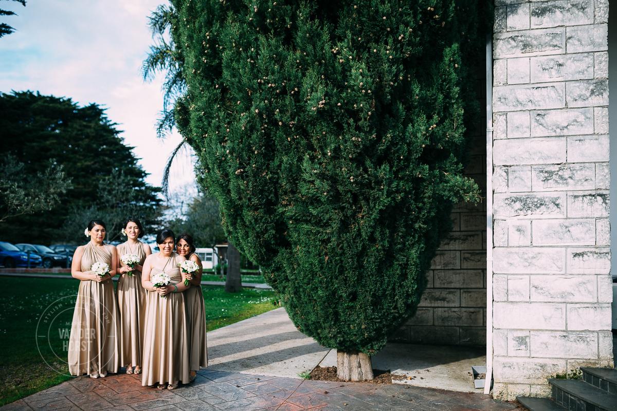 Stillwater-Crittenden-Wedding-1030.jpg