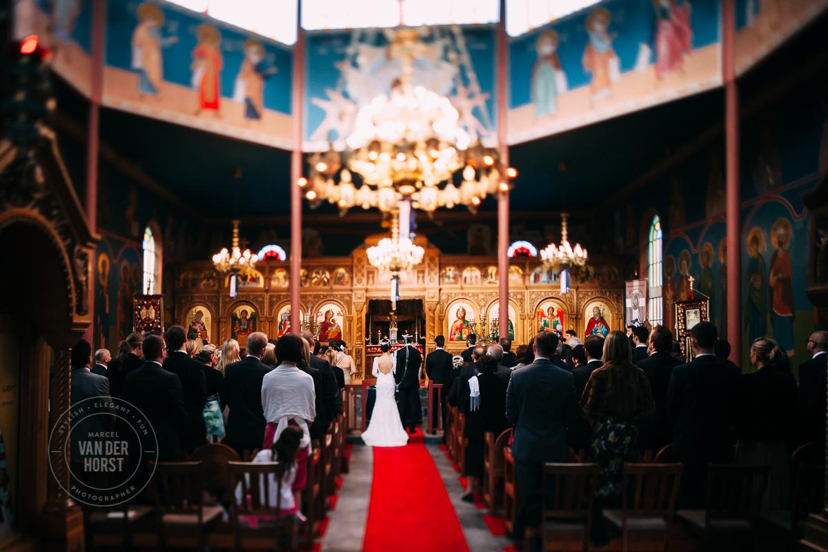 Stillwater-Crittenden-Wedding-1037.jpg