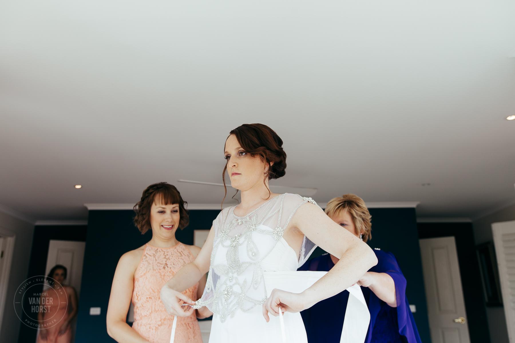 Melissa Matt Wedding-1014.jpg