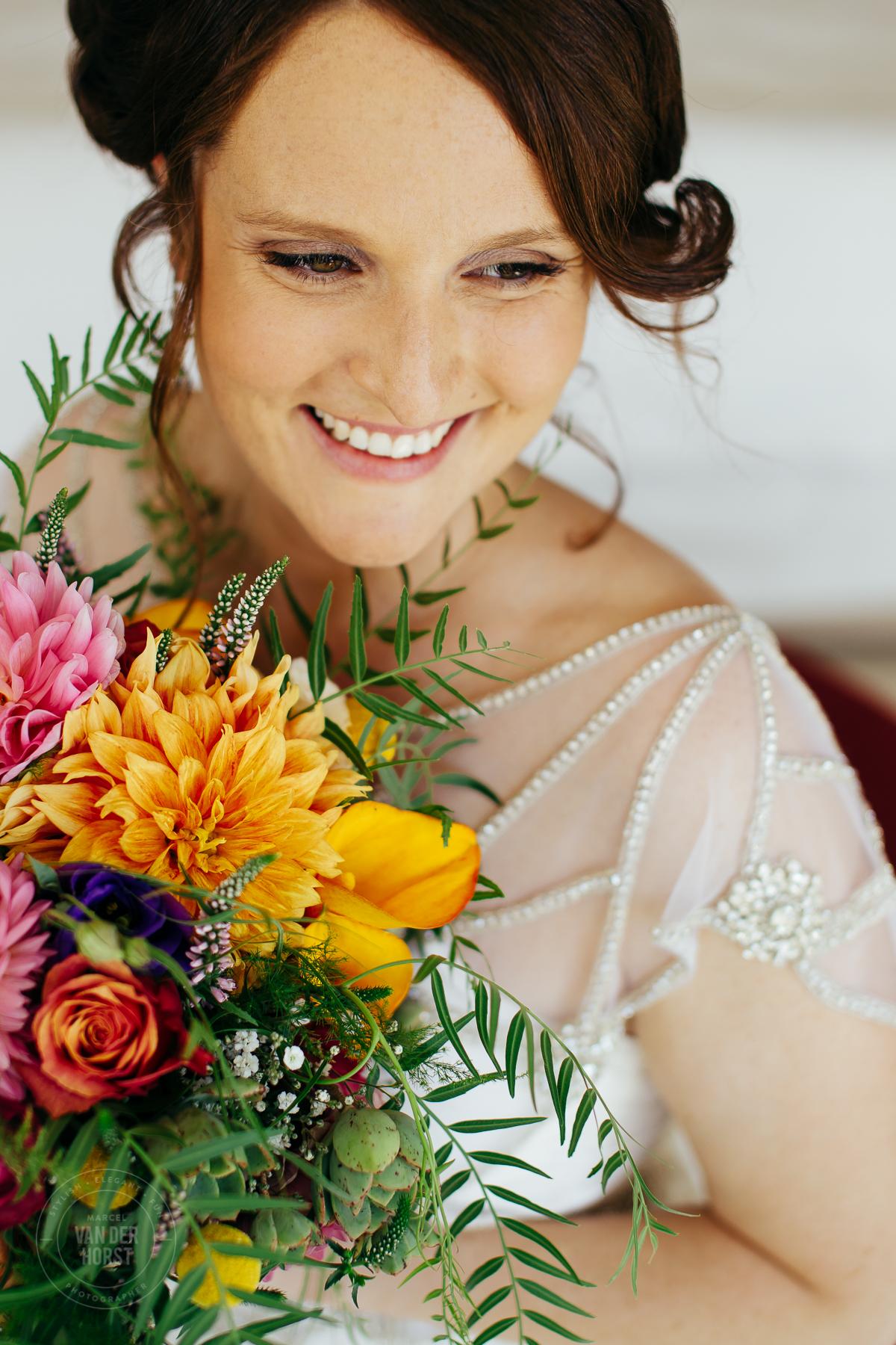 Melissa Matt Wedding-1021.jpg