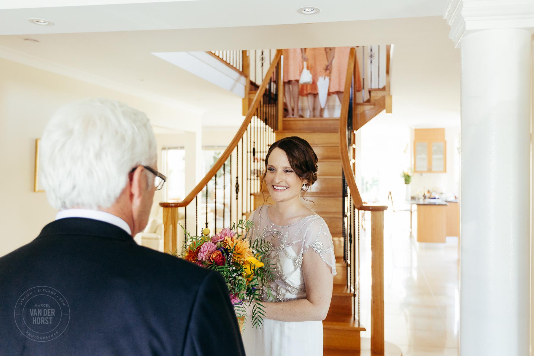 Melissa Matt Wedding-1025.jpg