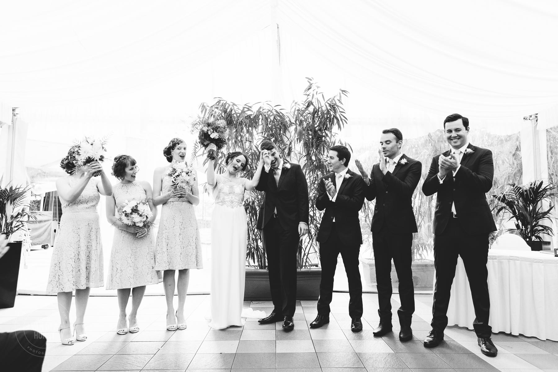 Melissa Matt Wedding-1038.jpg