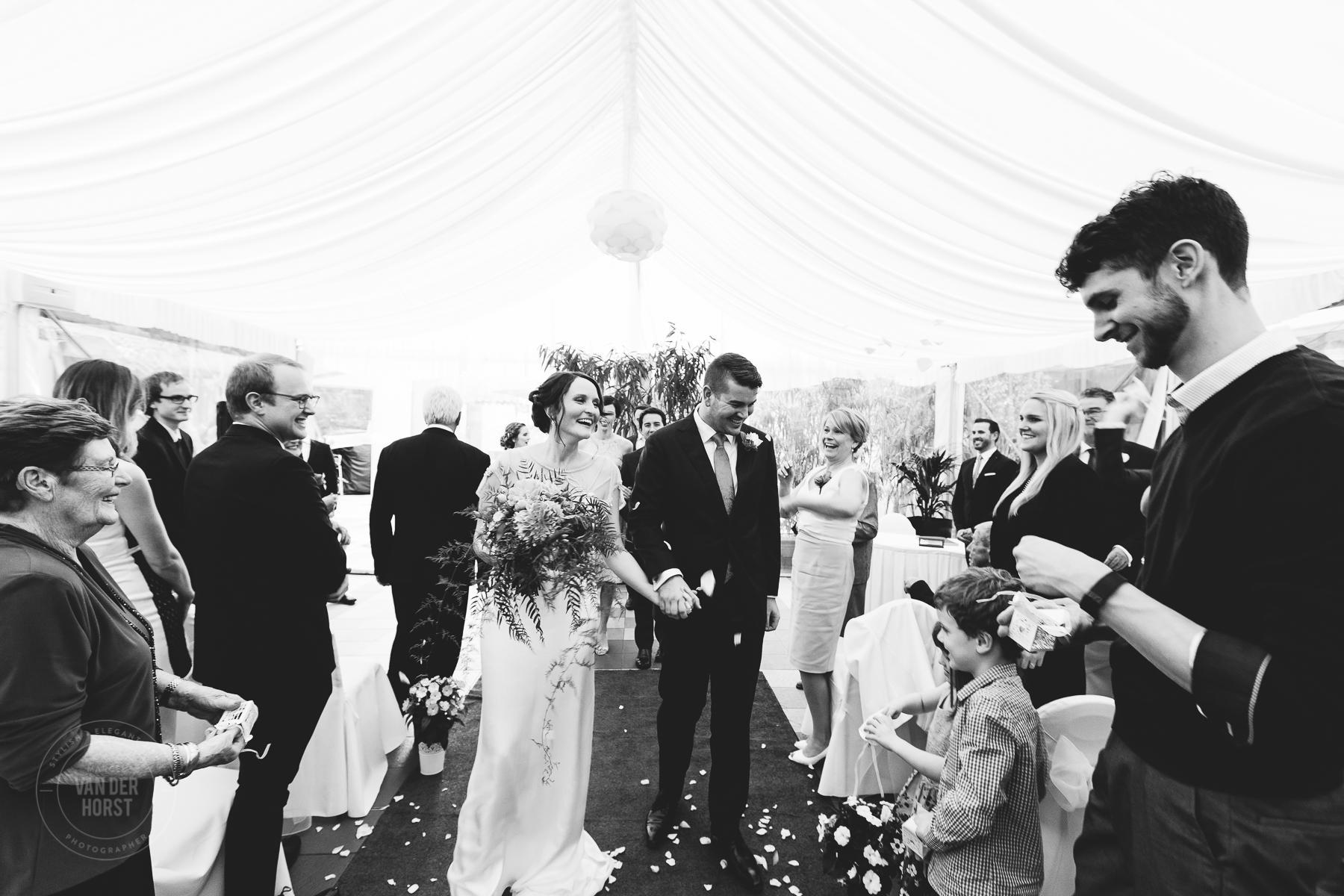 Melissa Matt Wedding-1040.jpg