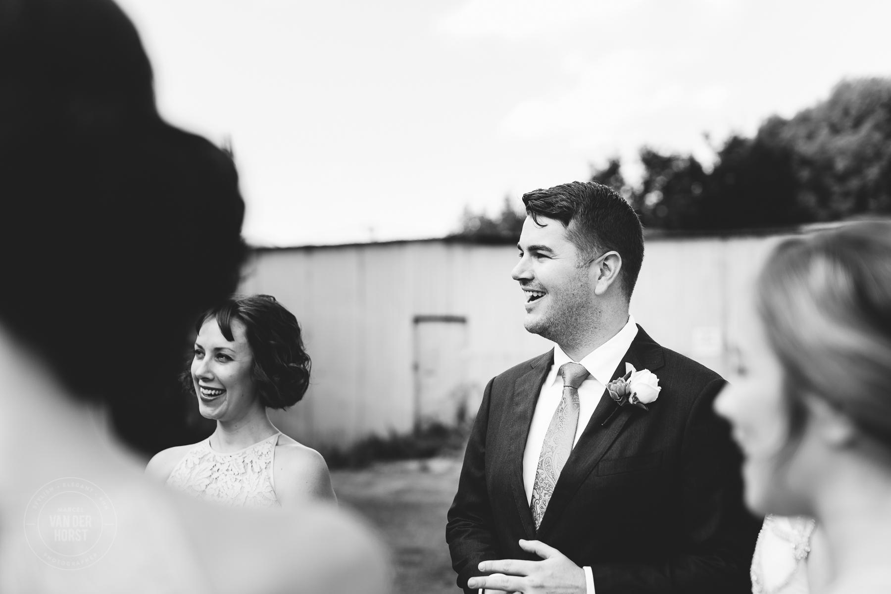 Melissa Matt Wedding-1064.jpg