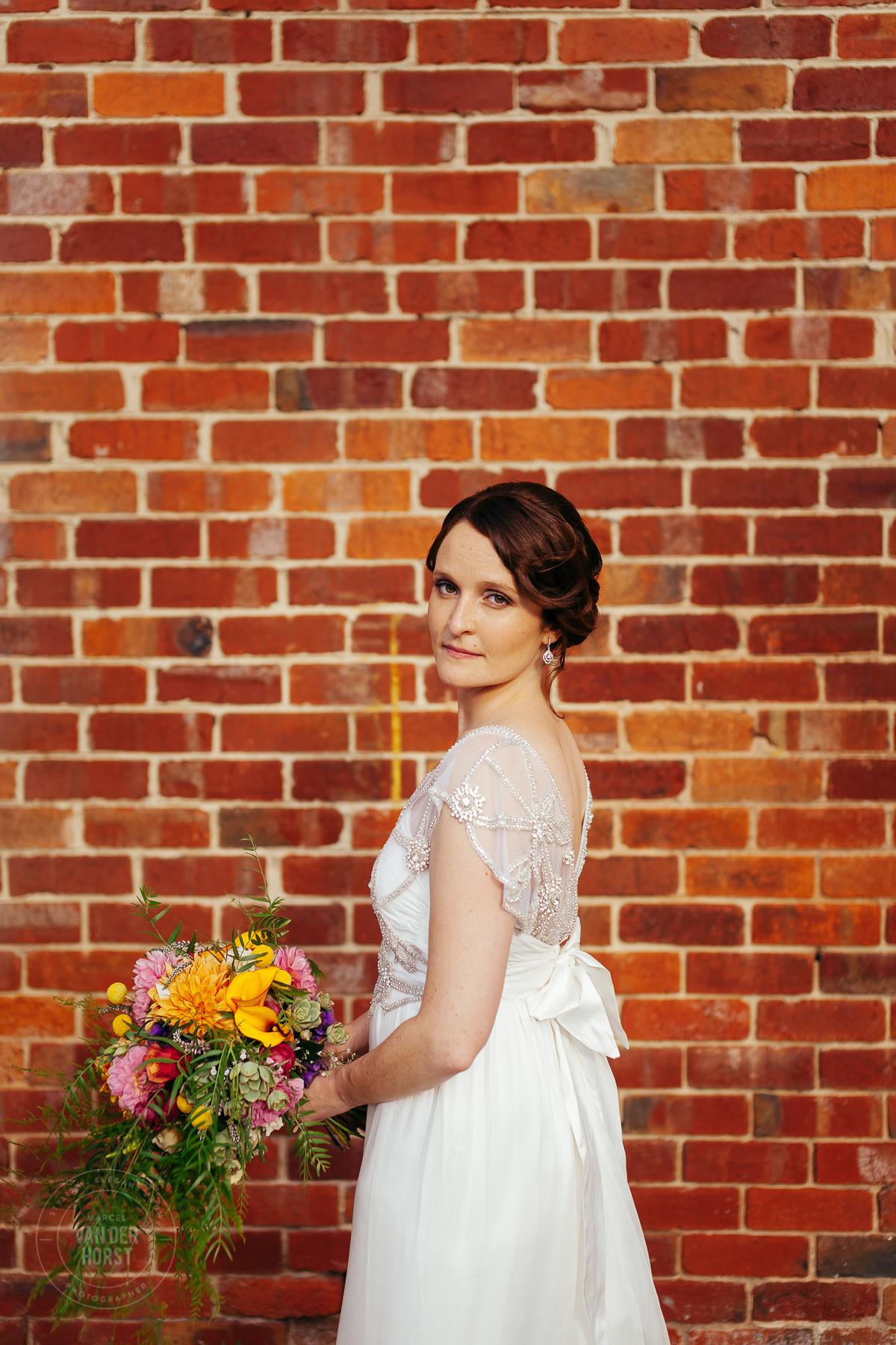 Melissa Matt Wedding-1069.jpg