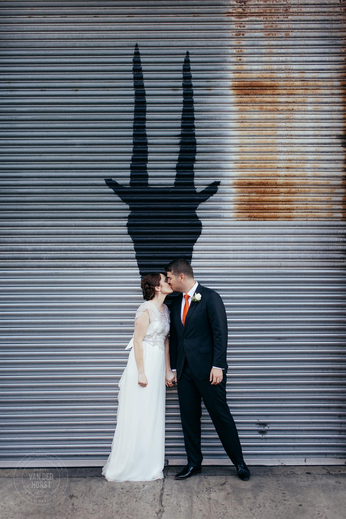 Melissa Matt Wedding-1073.jpg