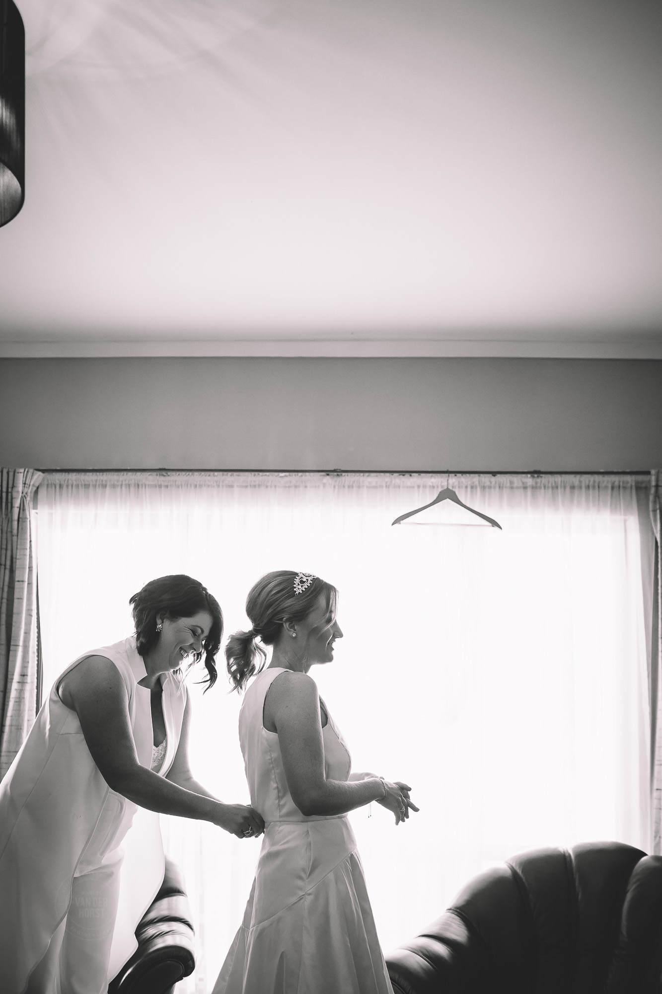 Rutherglen-Wedding-Photographer-1017.jpg