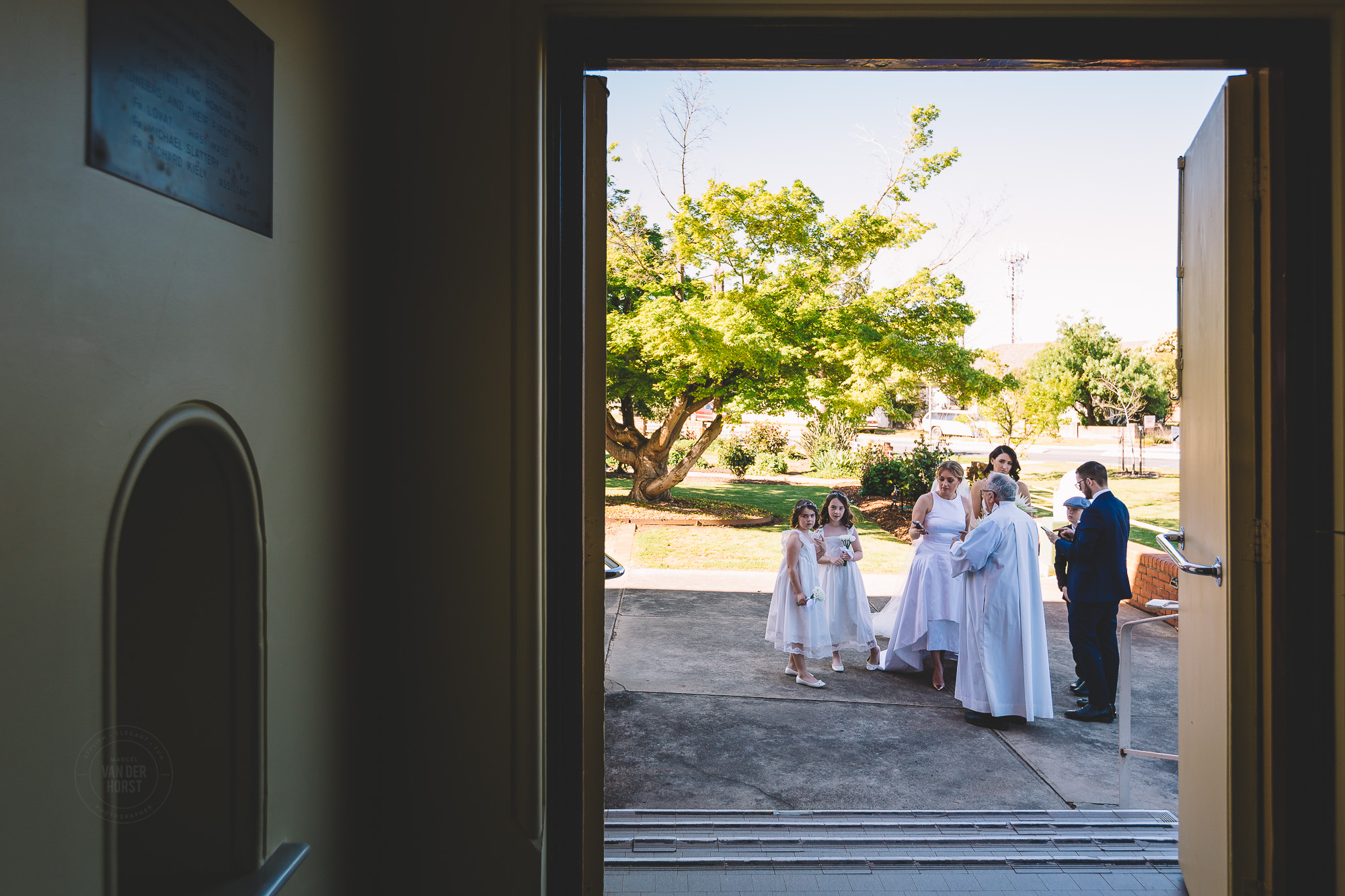 Rutherglen-Wedding-Photographer-1028.jpg