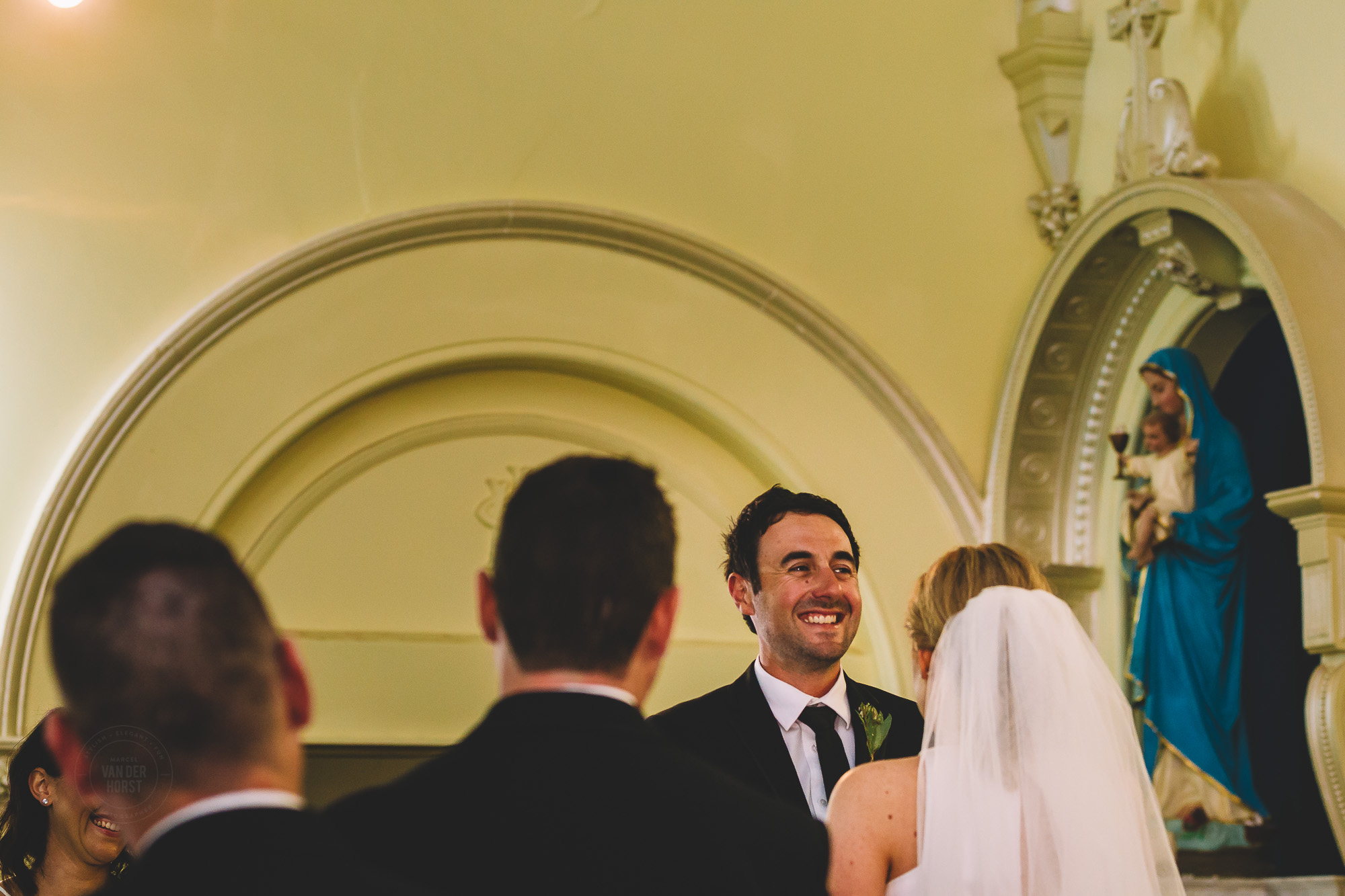 Rutherglen-Wedding-Photographer-1036.jpg
