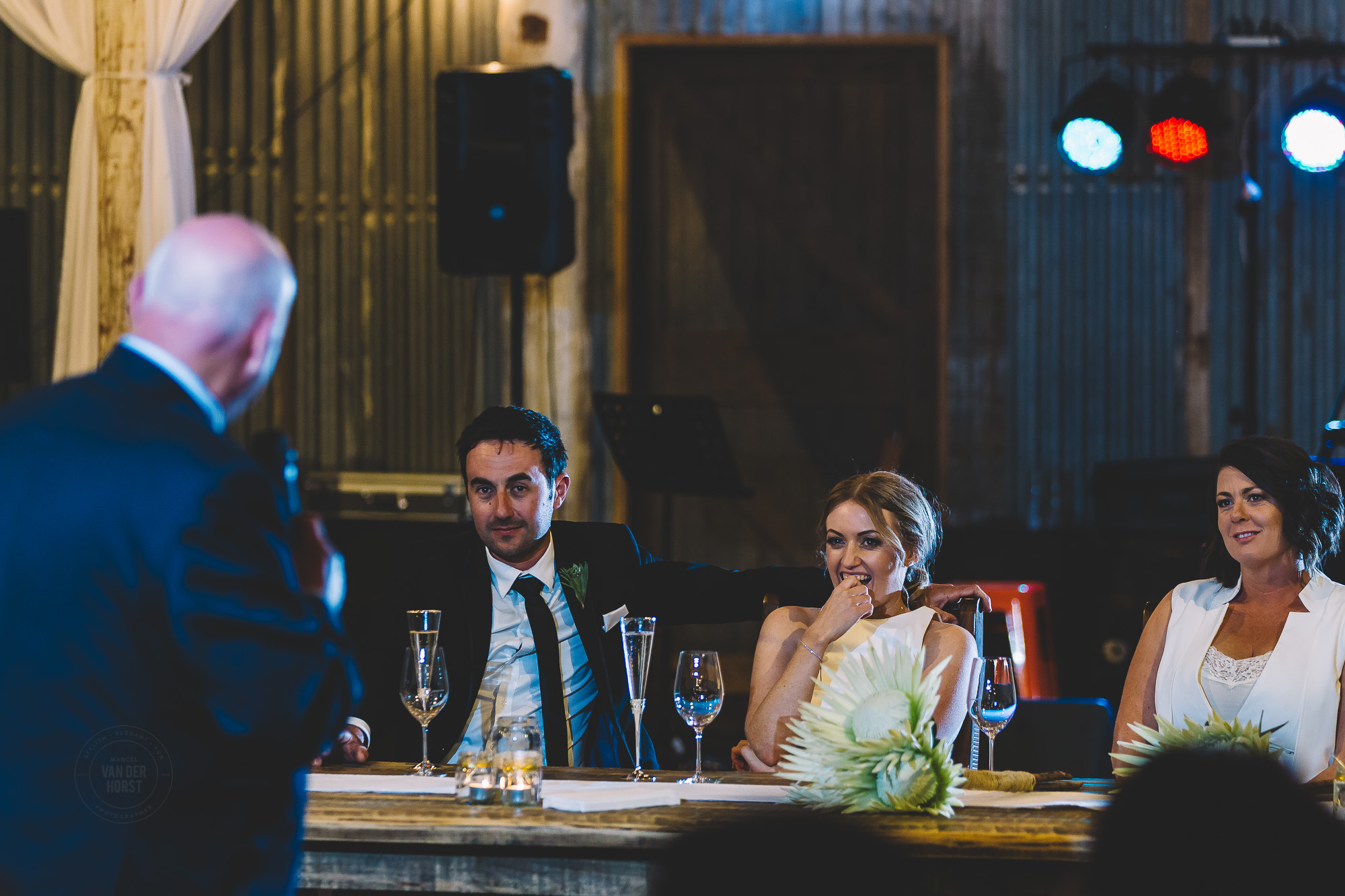 Rutherglen-Wedding-Photographer-1061.jpg