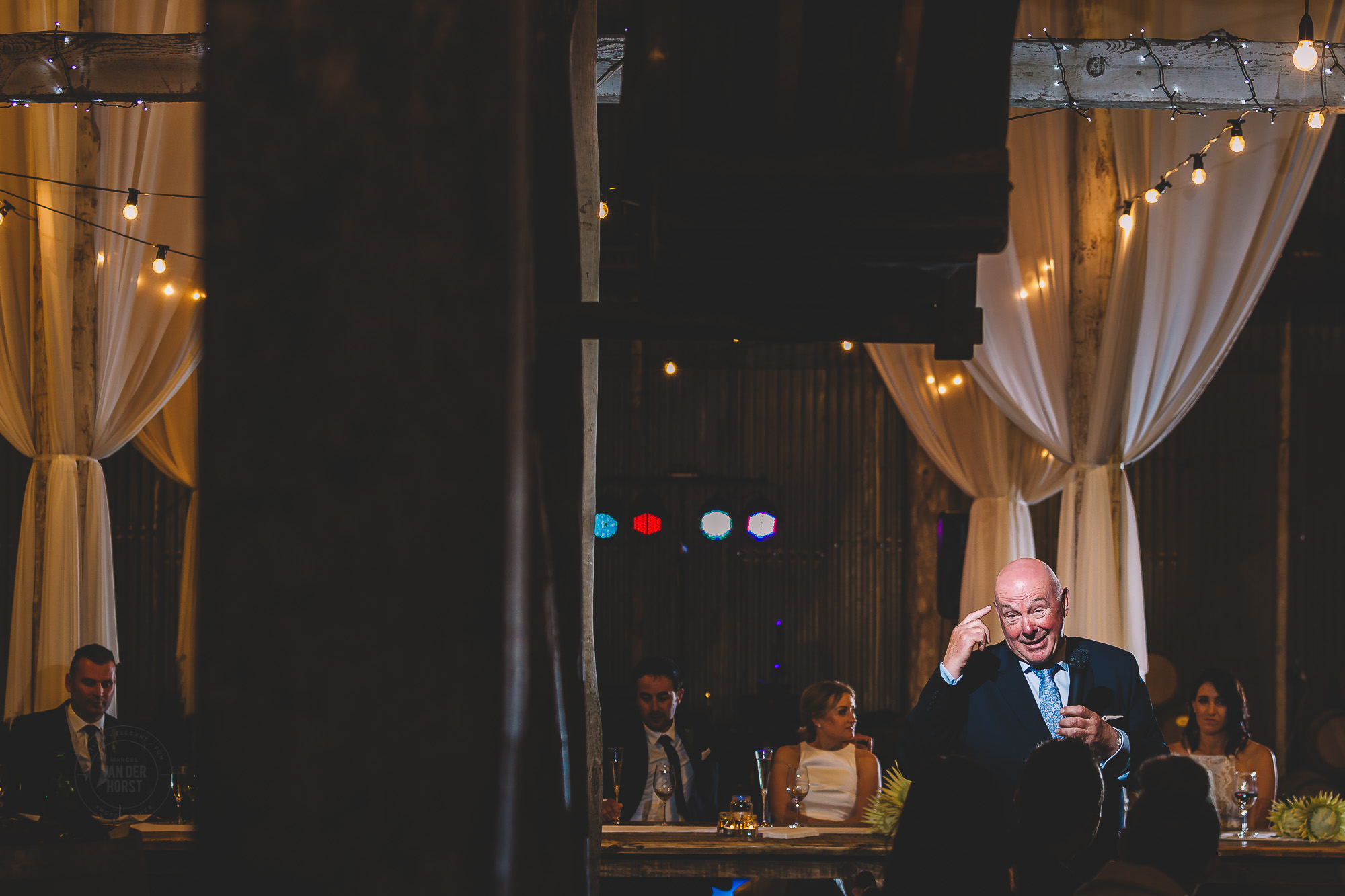 Rutherglen-Wedding-Photographer-1062.jpg