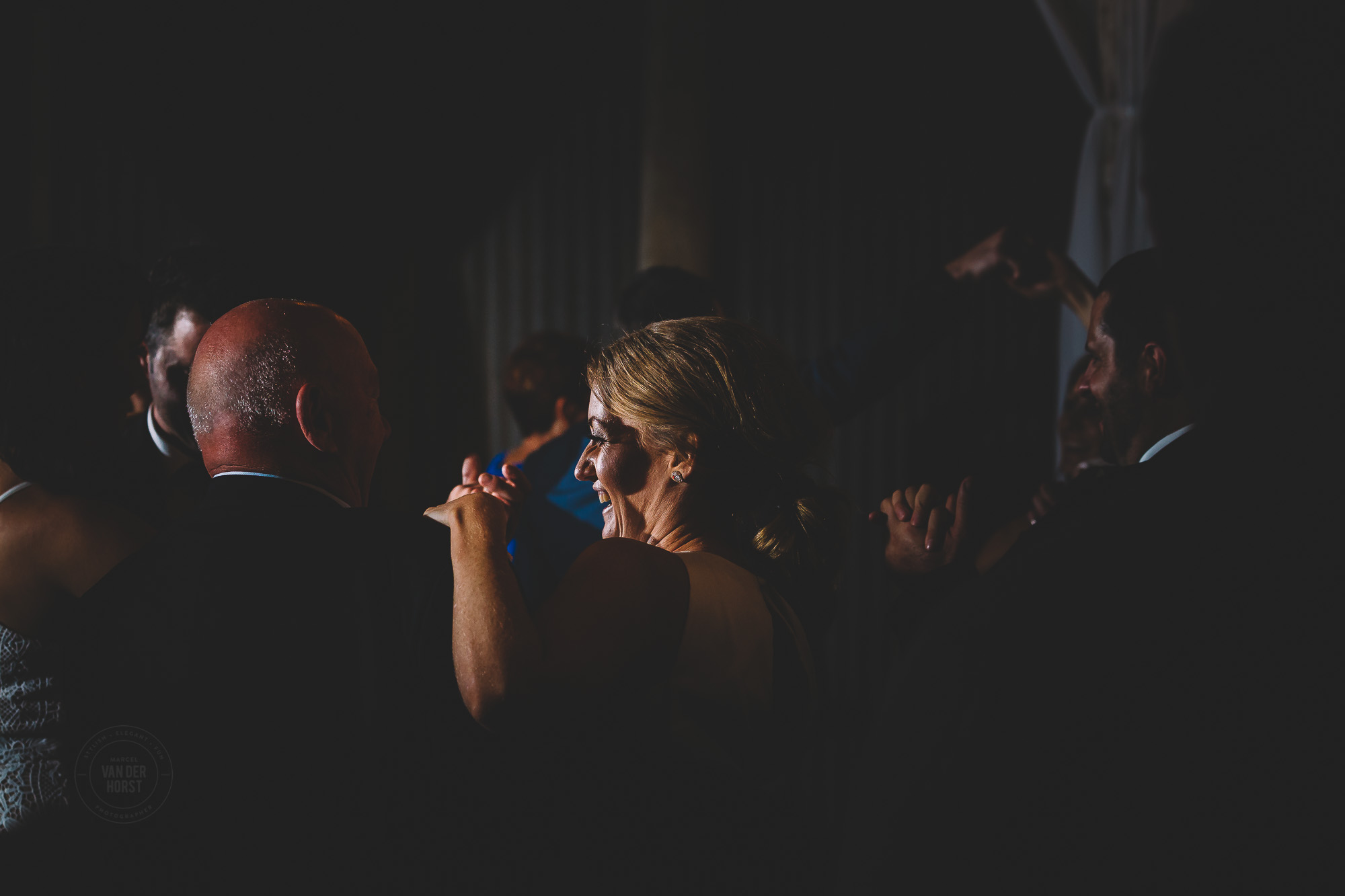 Rutherglen-Wedding-Photographer-1071.jpg