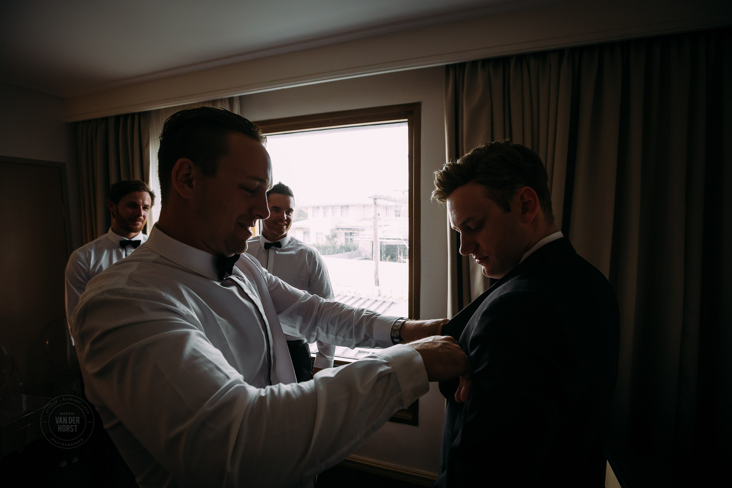 Melbourne-Wedding-Photographer-1008.jpg