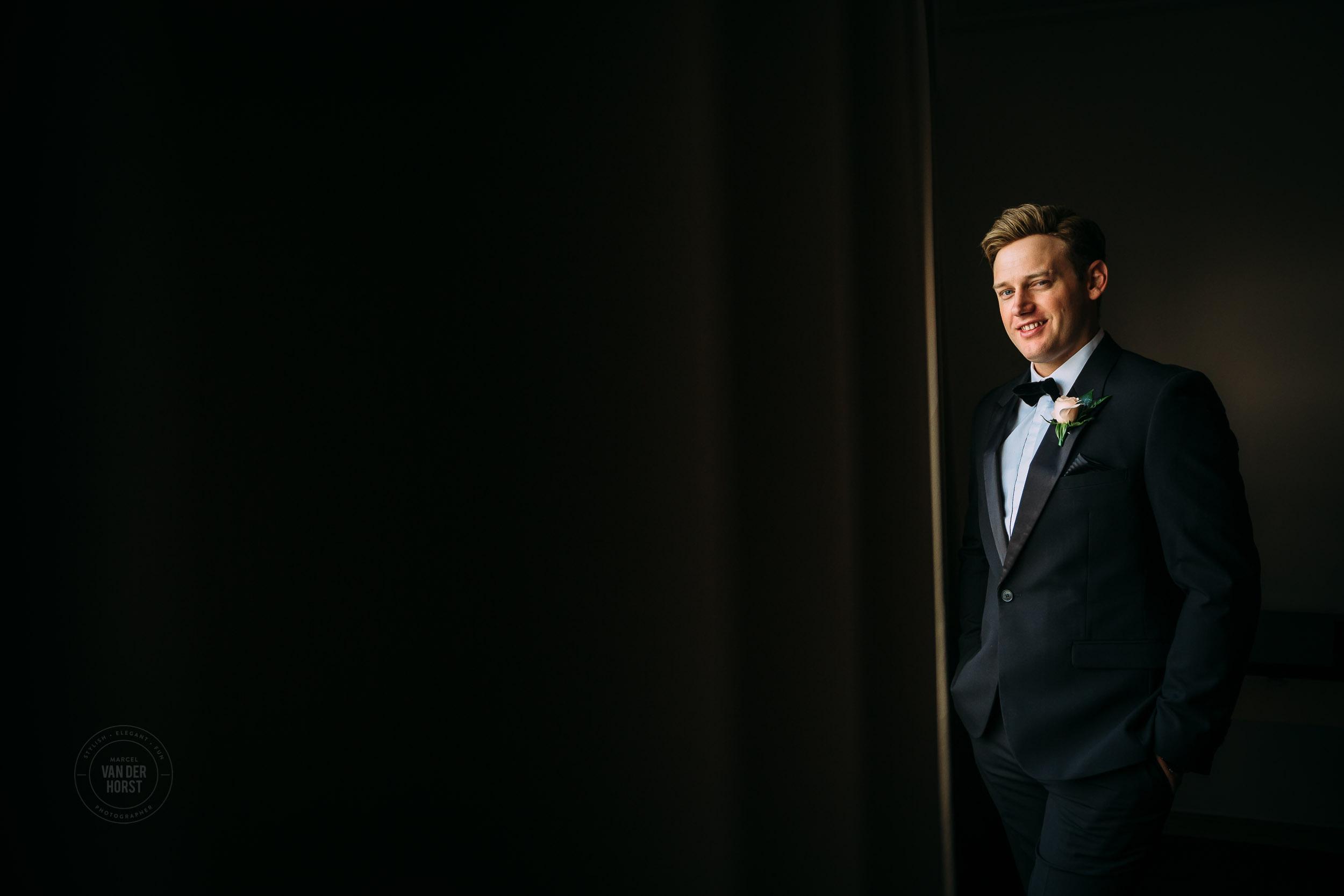 Melbourne-Wedding-Photographer-1009.jpg