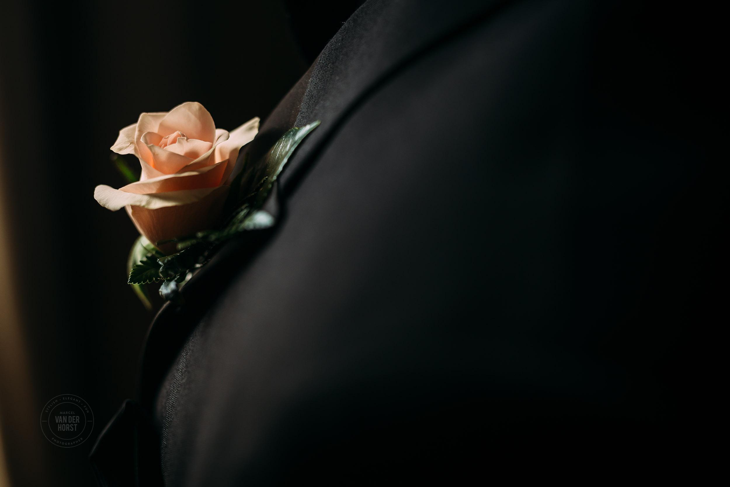 Melbourne-Wedding-Photographer-1010.jpg