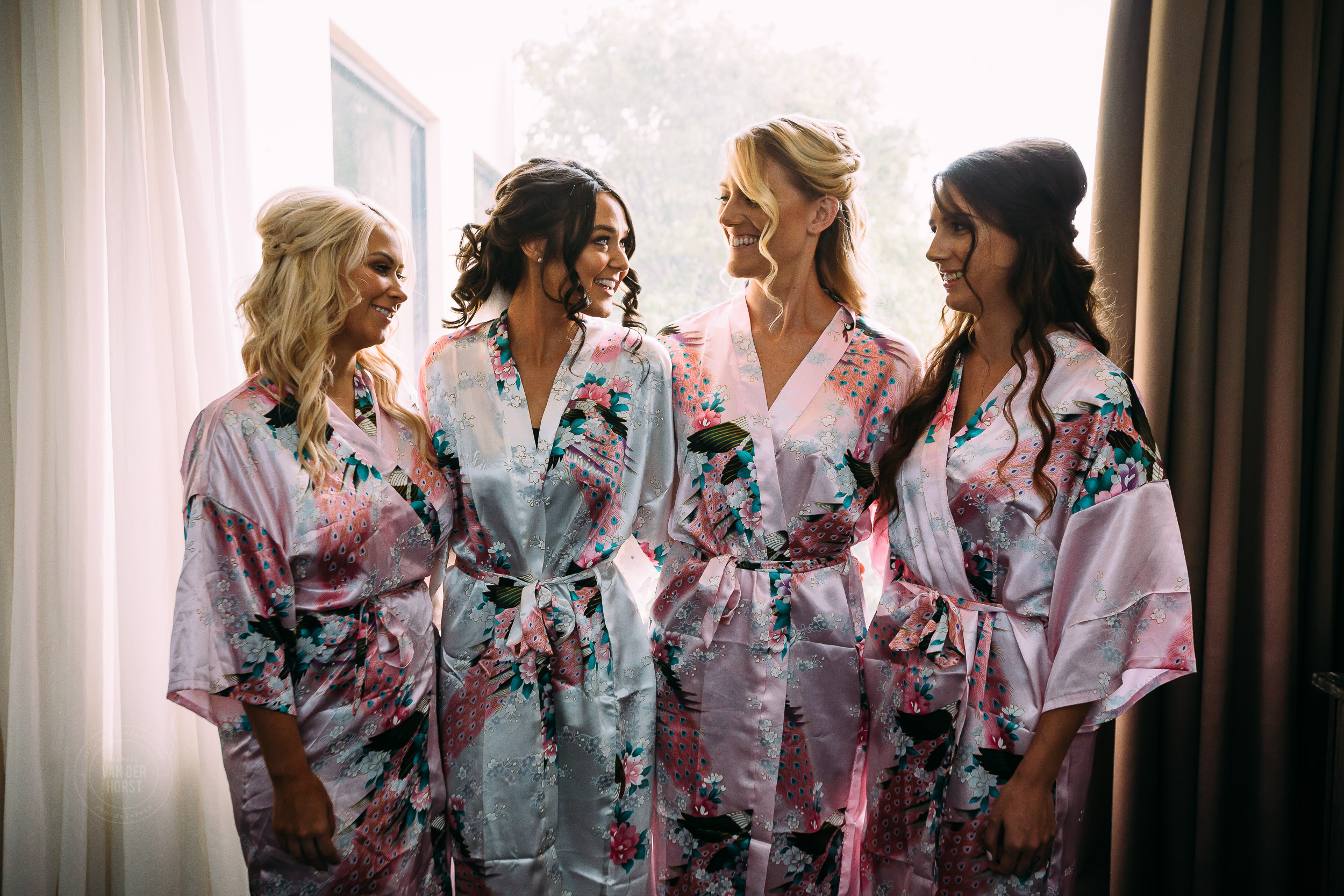 Melbourne-Wedding-Photographer-1013.jpg