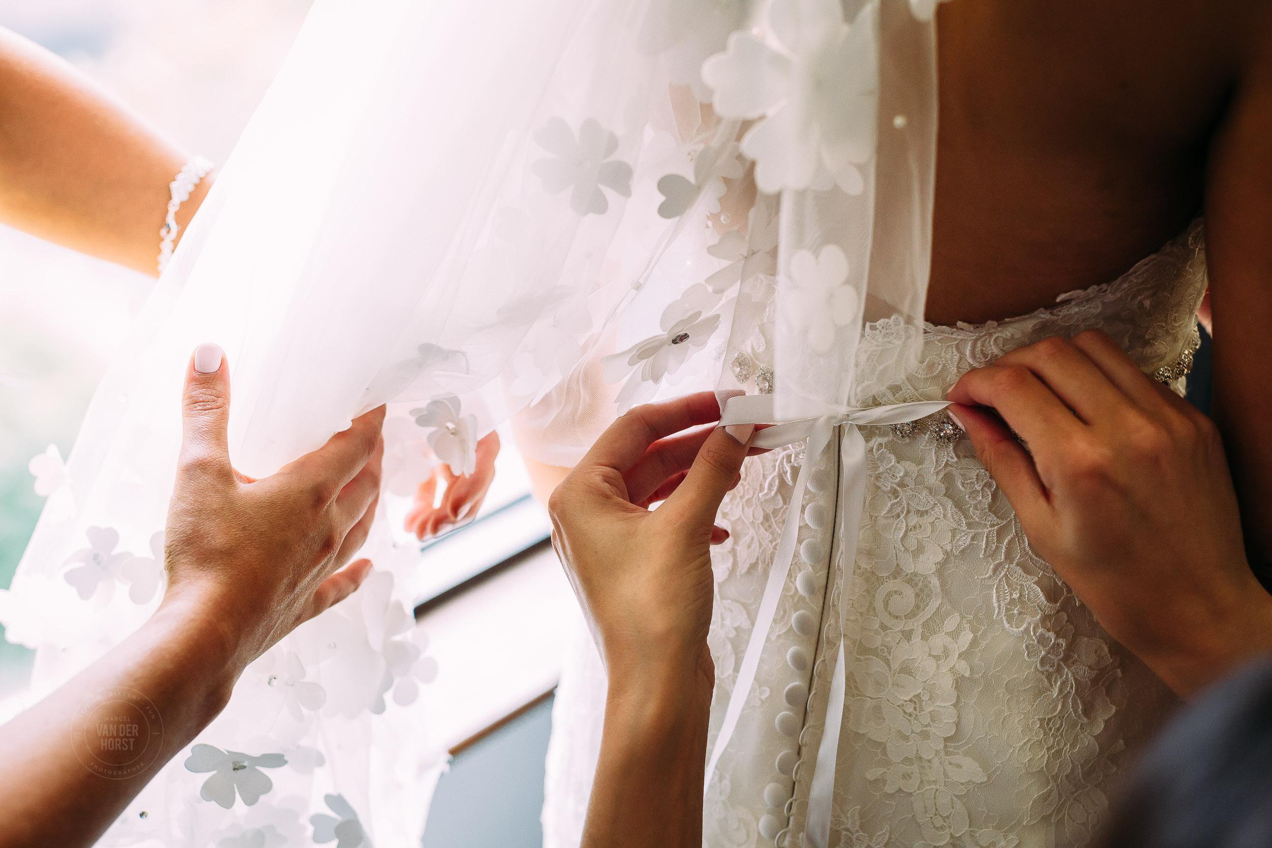 Melbourne-Wedding-Photographer-1015.jpg