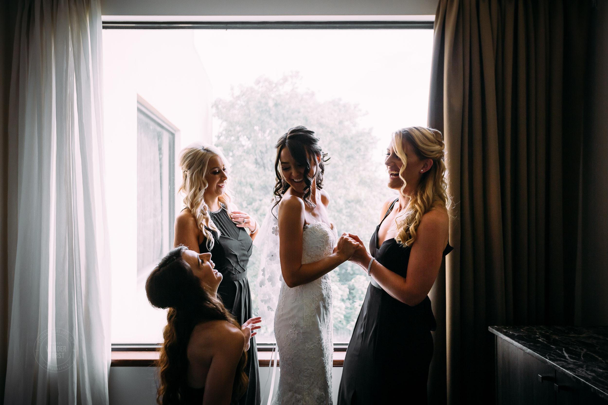 Melbourne-Wedding-Photographer-1016.jpg