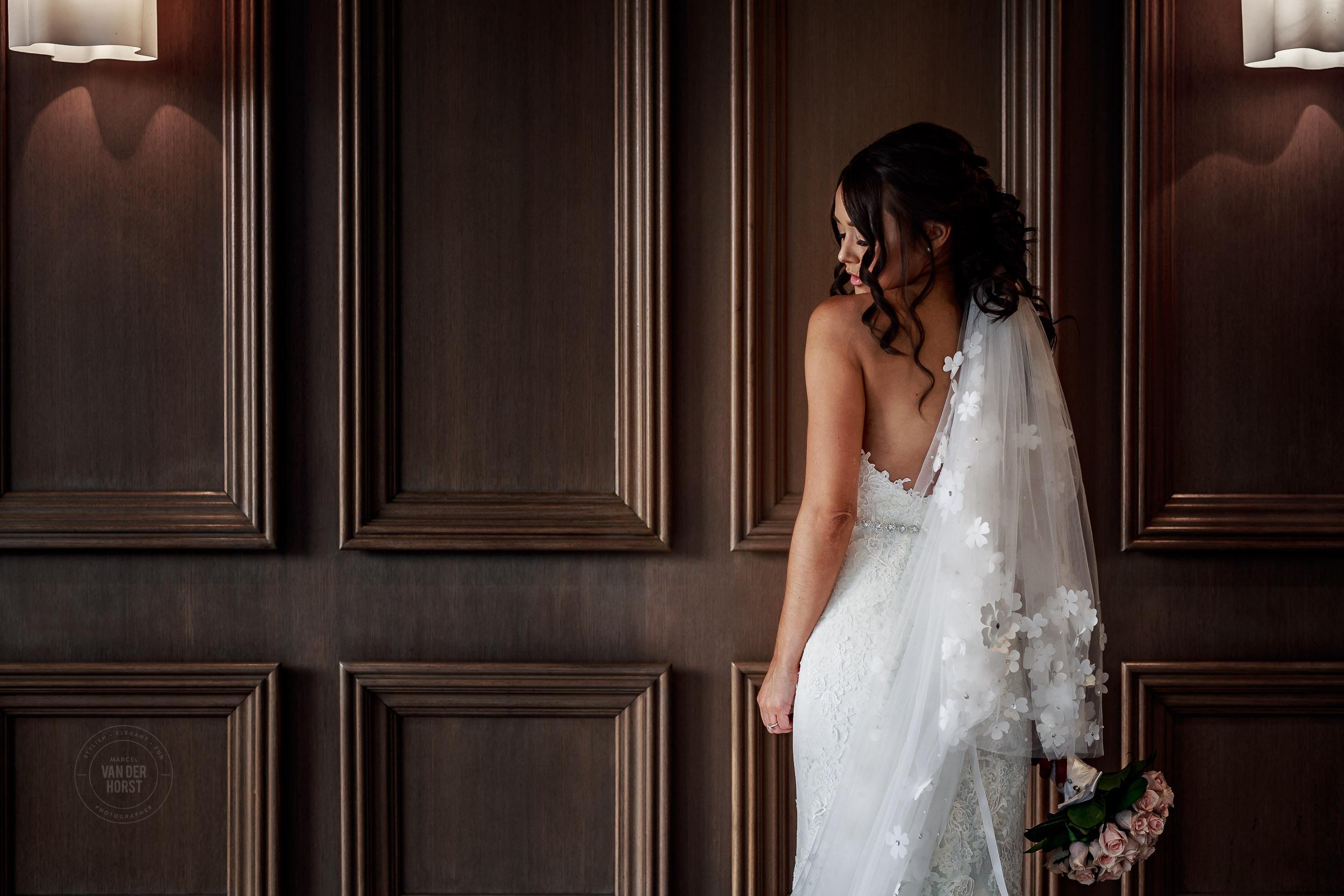 Melbourne-Wedding-Photographer-1018.jpg