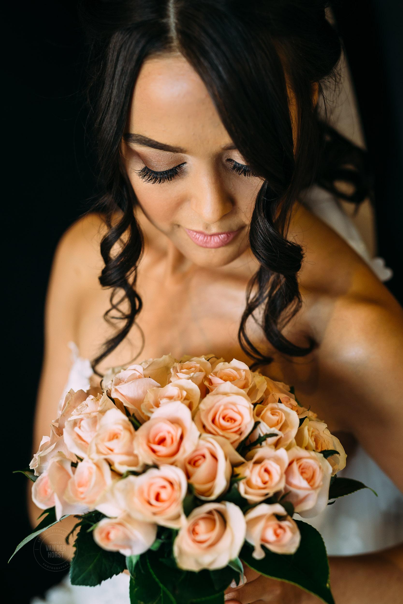 Melbourne-Wedding-Photographer-1019.jpg