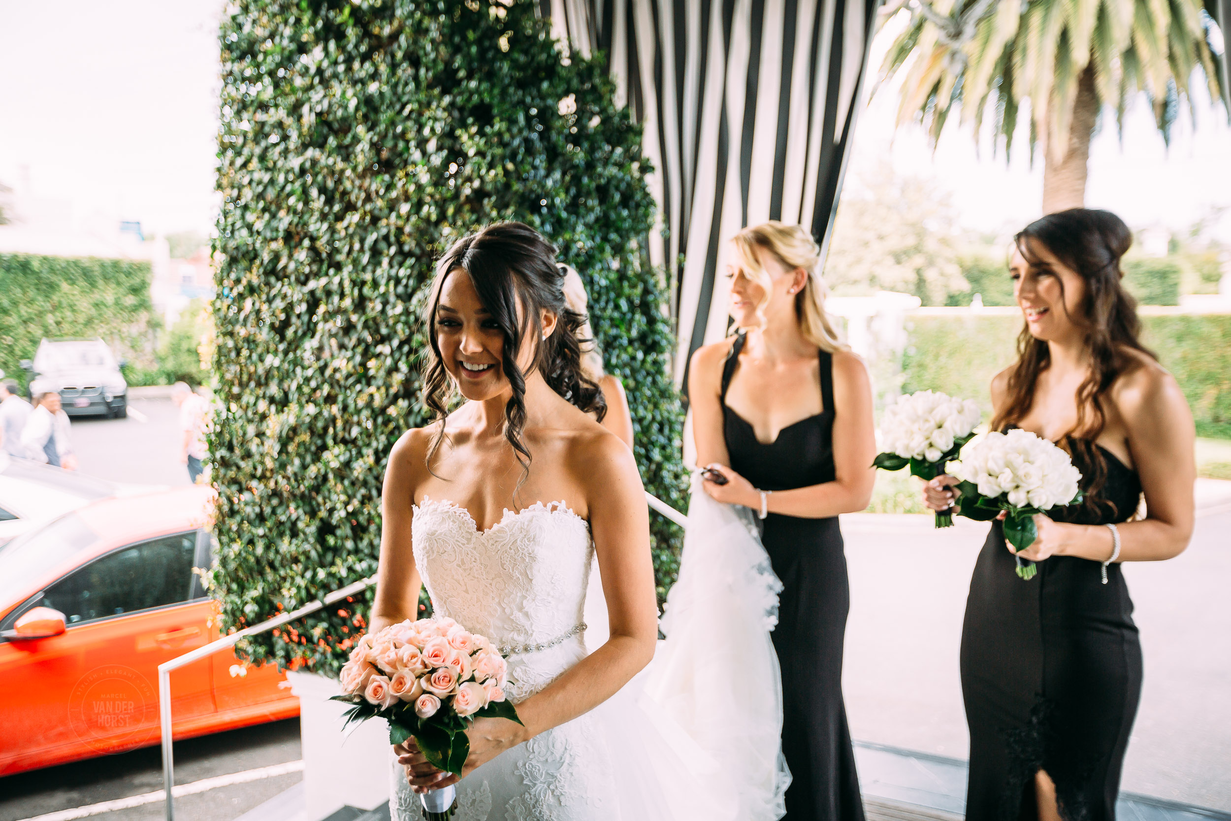 Melbourne-Wedding-Photographer-1022.jpg